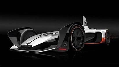 Cars F1 Formula Wallpapers Future Desktop 2025