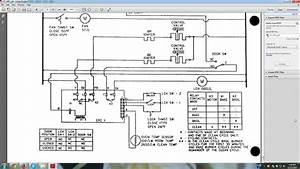 Ge Profile Oven Wiring Diagram