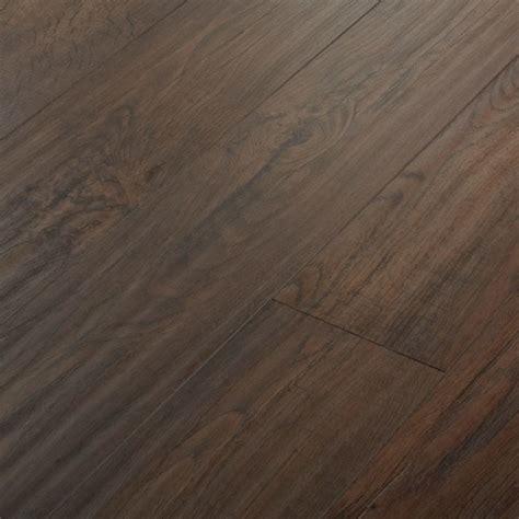 walnut effect flooring colours dolce walnut effect laminate flooring 1 18m 178 contemporary laminate flooring south