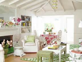 cottage style homes interior house cottage interior images pictures becuo