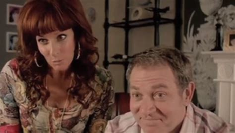 Coronation Street: Where have you seen Tim's wife Charlie ...