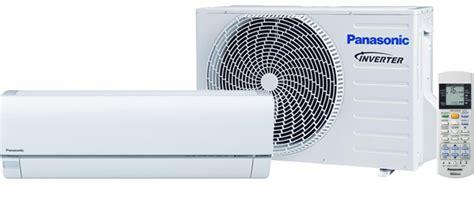 prix installation climatiseur mural climatisation murale