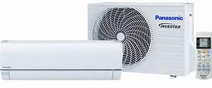 Meilleur Marque Climatiseur : thermopompe murale la solution le plus populaire meilleur marque climatiseur mural ~ Melissatoandfro.com Idées de Décoration