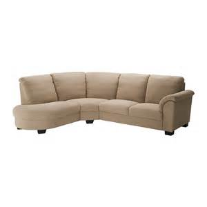 Ikea Tidafors Sofa Uk by Corner Sofa Ikea For Your Option S3net Sectional Sofas