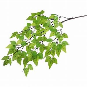 Branche De Bouleau : d co branche de bouleau artificielle 110 cm d coration ~ Melissatoandfro.com Idées de Décoration