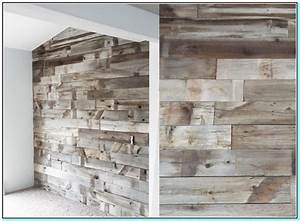 Barn wood look wall paneling torahenfamiliacom rustic for Barn wood look wall panel