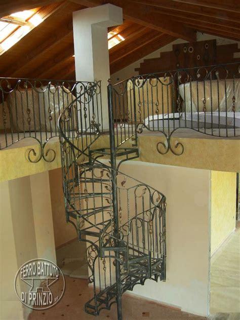 escalier en fer forge interieur res d int 233 rieur en fer escaliers en fer forg 233 garde