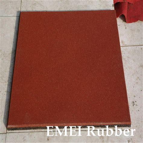 rubber flooring inc rubber flooring inc mesa az us with