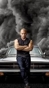 Vin, Diesel, Wallpaper, 4k, Dominic, Toretto, Fast, U0026, Furious, 9