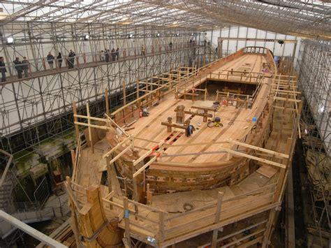 Hermione Bateau Construction by L Hermione Un Bateau Du 18 232 Me Si 232 Cle Charg 233 D Histoire