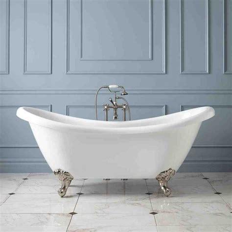 Claw Bathtub by Best 25 54 Inch Bathtub Ideas On Clawfoot