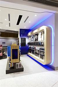 138 best electronics retail images on pinterest retail for Interior design online shopping india