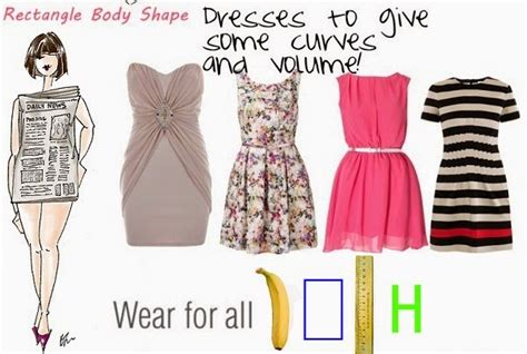 Why Clothing According To Body Type Is Crucial For Your