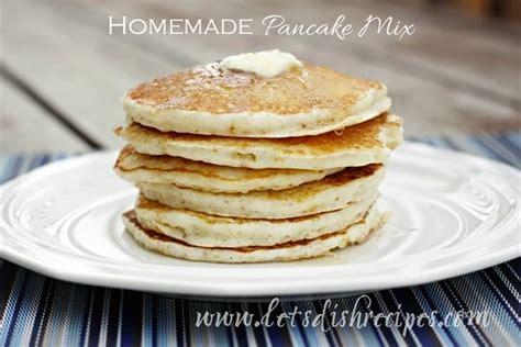pancake batter pancake paris cathcart blog