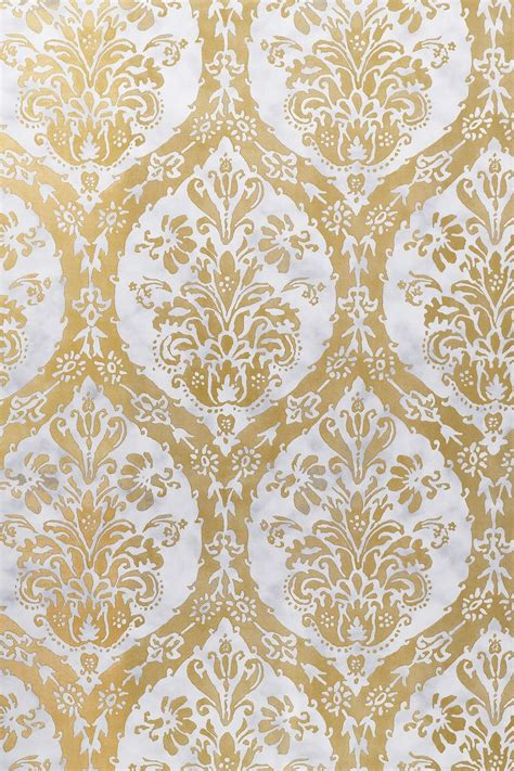 Wallpaper Gold And Silver by 46 Gold And Silver Wallpaper On Wallpapersafari