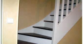 Escalier Noir Et Blanc Montessori by Brun Et Blanc Escalier Pinterest