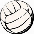 Free Volleyball Images | Free download on ClipArtMag