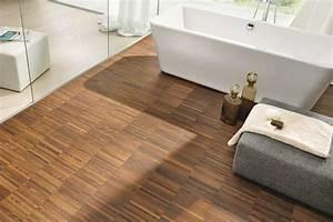 Holz Für Feuchträume : am boden bleiben das klassische parkett erf hrt eine renaissance livvi de ~ Markanthonyermac.com Haus und Dekorationen