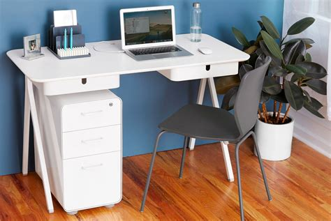 Your Office Desk by The 15 Best Desks To Deck Out Your Home Office Gear Patrol