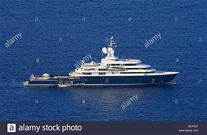 Azur Luxury Motors : roman abramovich stock photos roman abramovich stock images alamy ~ Medecine-chirurgie-esthetiques.com Avis de Voitures