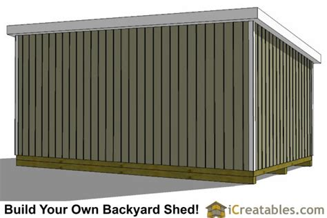 12x16 wood shed material list ham how to build a lean to shed must see