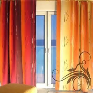 gardine schlafzimmer gardine schlafzimmer blau übersicht traum schlafzimmer
