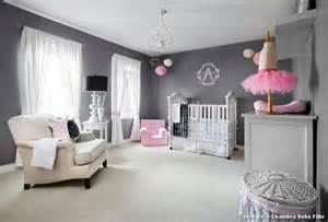 Stickers Chambre Fille Bebe by Idee Deco Chambre Bebe Fille With Scandinave Chambre De
