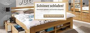 Baur De Gutschein : baur gutschein 2018 mit baur gutscheincode ~ Buech-reservation.com Haus und Dekorationen