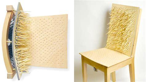 evolution de la chaise calmez cette chaise avant de vous asseoir dessus