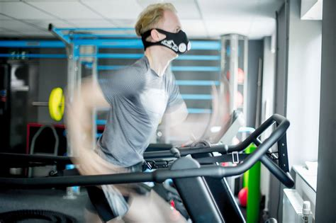 British Science Week 2019: Science and Technology in Sport ...
