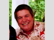 Boaz, Robert Keith Obituaries heraldreviewcom