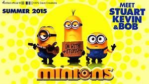 Minions 3 Streaming : watch arrival 2016 online free movie streaming watch full h d movies online free movie ~ Medecine-chirurgie-esthetiques.com Avis de Voitures