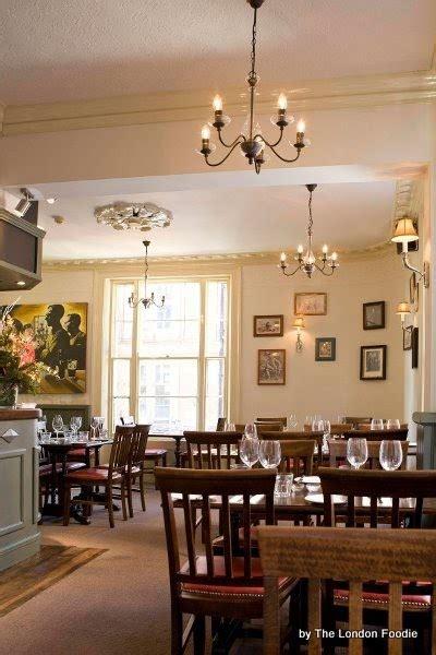 london foodie london restaurant reviews  angel