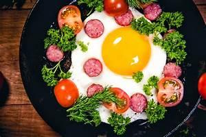 Richtiges Frühstück Zum Abnehmen : gesunde fr hst cksideen zum abnehmen bodychange ~ Watch28wear.com Haus und Dekorationen