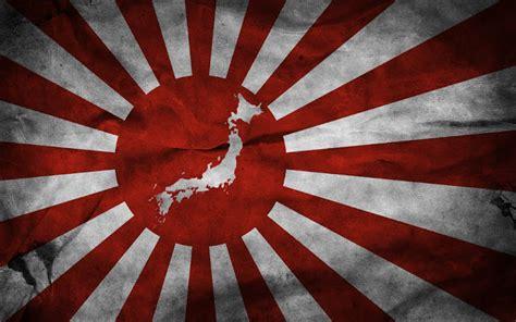 cultures   world culture   rising sun