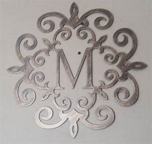 wall decor top quality metal letters for wall decor With metal love letters decoration