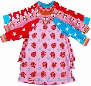 Schnittmuster Für Kleider : bequeme kleider fuer kleinkinder selbermachen schnittmuster swen kleider f r ~ Orissabook.com Haus und Dekorationen