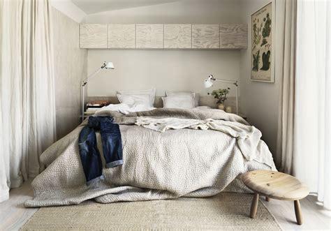 chambre a coucher amoureux pour chambre customisez votre chambre coucher