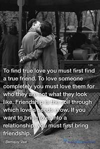 102+ Famous True Love Quotes with Pictures