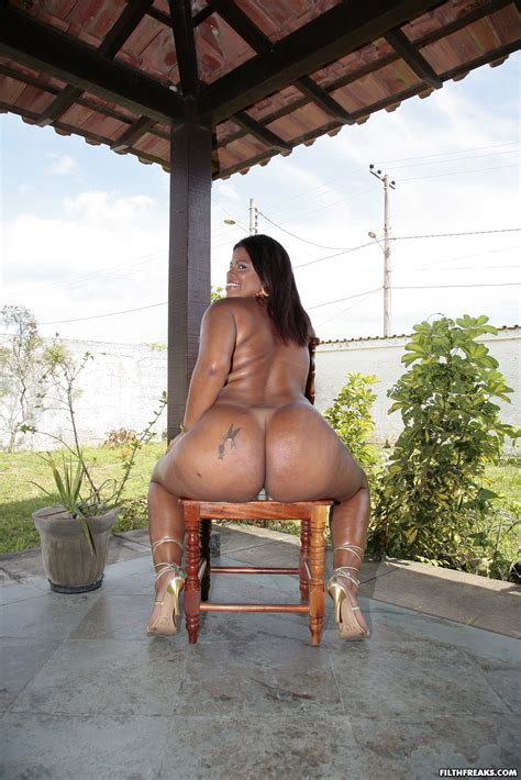 Free Porn Samples Of Thugs And Juggs Fhg Best Brown Bubble butt Solo And Sex