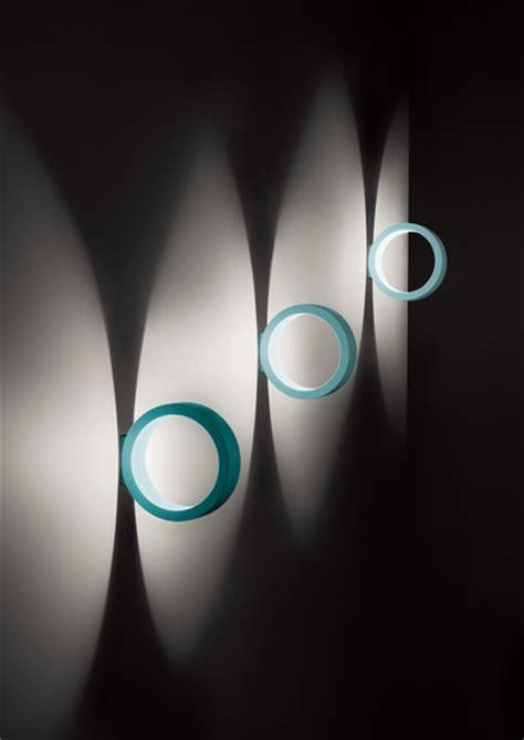 20 Kreative Lichtgestaltungsideen Mit Wandleuchtenoriginal Design Wall Lights 49892 1996345 by 20 Kreative Lichtgestaltungsideen Mit Wandleuchten Freshouse
