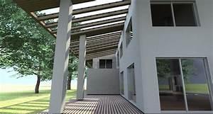 Gallery Nuove Costruzioni