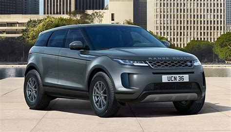 land rover evoque leasing land rover s new range rover evoque 2019 complete leasing