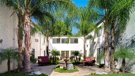 assisted living community  covina ca atria covina