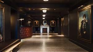 Seattle Hotel Pictures Kimpton Palladian Hotel