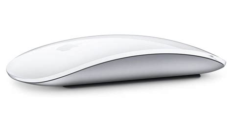 size bed storage apple magic mouse 2 harvey norman singapore