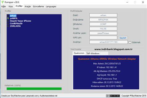 USBDUMPER 2.2 GRATUIT TÉLÉCHARGER