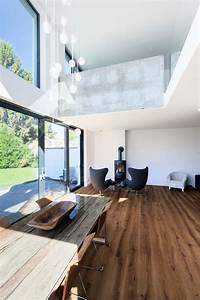 Galerie Doppelhausvilla