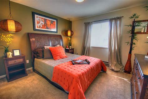 Best Feng Shui Bedroom In For Your New Home