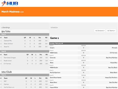league tournament scheduler for sportspress leaguelobster